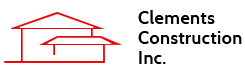 Clements Construction, Inc.