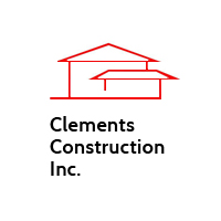 Clements Construction