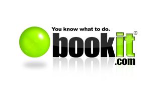 BookIt.com ®