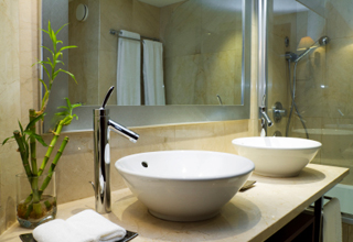 Panama City Beach Bathroom Contractor