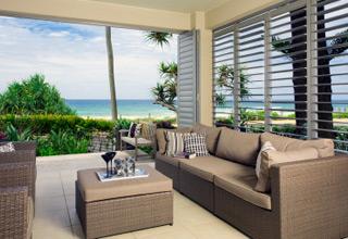 Panama City Beach Beachview