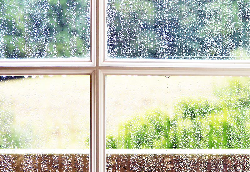 panama-city-waterproofing-window-protection